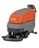 Walk Behind Scrubbers, PowerBoss® -- Phoenix 26
