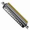 D-Sub Connectors -- 1137MER-ND -Image