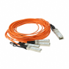 Pluggable Cables -- 775-1151-ND -Image