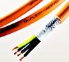 ÖLFLEX® CLASSIC 135 H BK