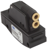 Vacuum Switch, Pneumatic, with Pneumatic Output Signal VS-V-PM-NC -- 10.06.02.00455