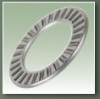 Thrust Needle Bearing - Image