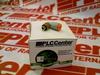 SMC KQ2L01-32 ( FITTING, MALE ELBOW *LQA ) -Image