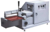 Hot Melt Roll Coater -- HM Series