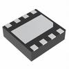 PMIC - Voltage Regulators - DC DC Switching Regulators -- 2129-R1245K003C-TR-ND -Image