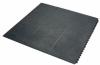 Cushion-Ease Solid Anti-Fatigue Mat -- FLM415