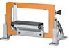 DEWALT Belt Sander Frame/Stand -- Model# DW4055