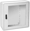 Bonded Window Door Enclosures - ARIA - NEMA 4X -- PSB2020A - Image
