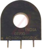 CURRENT TRANSFORMER: PRIMARY CURRENT 25.0A,TURNS RATIO 1000:1, DC RESISTANCE 48. -- 70065672