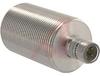 Sensor; Inductive Sensing Mode; 30 mm; NPN; 15 mm; 10 to 30 VDC; 200 mA (Max.) -- 70034963