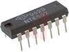 IC-QUAD OP AMP -- 70215962