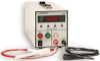 AC Hipot Tester -- Model 2510