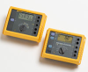 Fluke 1625/1623 GEO Earth Ground Testers