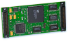 IP500 Series Serial Communication Module -- IP500