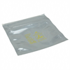 Static Control Shielding Bags, Materials -- SCP347-ND -Image
