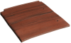 Ashmore Interlocking Double Plain Tile - Image