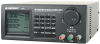 Equipment - Power Supplies (Test, Bench) -- 1697-ND