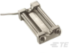 Low Mass Seat Belt Load Cell -- EL20-S458