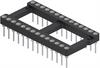 MillMax-Sockets -- 111-93-628-41-001000 -Image