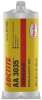 Structural Adhesives -- LOCTITE AA 3035 -Image