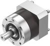 Gearbox -- EMGA-120-P-G3-SAS-100 -Image