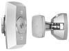 Adjustable Wall Magnetic Door Release -- 4AZR3