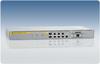 AR7xx Series Gigabit Routers -- AT-AR770S