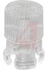 CLIPLITE LENS MOUNTS FOR T1 & T1-3/4 CLEAR -- 70052822 - Image