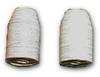 Beveled fiberglass Wheel -- AE0131-Image