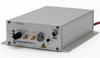 12V40 OEM controller -- View Larger Image