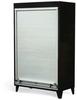 Roll-Up Door Storage Cabinet, 60