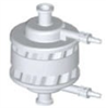 Sartopore®Platinum Series Sterilizing Grade MaxiScale Liquid Filter -- 5491307HC--**--V