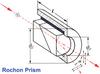 Rochon Polarizers - Image