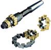 Alvan® Ring, Series 4350 -- 7.7008 - 7.8972