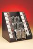 Complex Mixture Generator -- TO-14