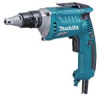 FS4200 - Drywall Screwdriver; 4,000 RPM -- FS4200