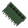 Terminal Blocks - Headers, Plugs and Sockets -- A98408-ND -Image
