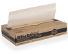 Rite-Wrap® Interfolded Light Weight Dry Waxed Deli Papers