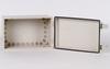 Nice Box -- NE-AG-2919 - Image