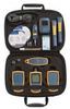 Fiber Optic Tester -- 12N856