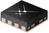 0.5 to 4.0 GHz High Linearity, Active Bias Low-Noise Amplifier -- SKY67103-396LF - Image
