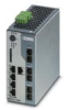 Industrial Ethernet Switch -- FL SWITCH 7005/FX-2FXSM-EIP - 2701420