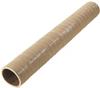 Tan Gum Tubing -- Novaflex 5164
