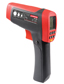 Infrared Thermometers - Image