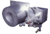 MULTIFIRE® Dual Fuel Burner