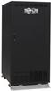 External 240V Tower Battery Pack for select Tripp Lite UPS Systems (BP240V500C) -- BP240V500C - Image