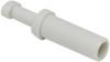 Sealing plug VRS-STEC 8x18.5 -- 10.08.06.00013 -- View Larger Image
