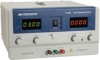 Single Output DC Power Supply -- BK1743B - Image