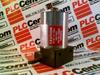 UNIMEASURE HX-EP-10-E2-H4I ( LINEAR TRANSDUCER 8-28VDC PUSH-PULL ) -Image