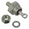 Diodes - Rectifiers - Single -- DSAI75-16B-ND - Image